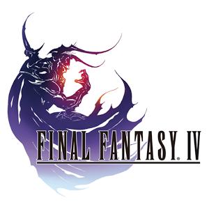 最终幻想4(含数据包)
