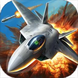 力量空战:联合作战(含数据包)
