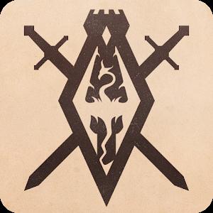 上古卷轴:刀锋战士(测试版)